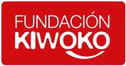 Fundación Kiwoko