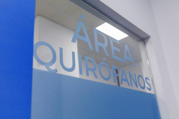 area-quirofanos-clinicas-veterinarias-kivet