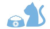 consejo-control-comida-gato-evitar-sobrepeso