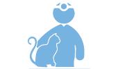 llevar-veterinario-gato-control-peso