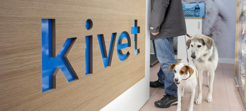 elegir planes de salud clínicas veterinarias kivet