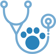 planes de salud mascotas